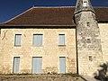 Prieuré Saint-André de Mirebeau courre + escalier.jpg