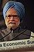 Prime Minister Manmohan Singh in WEF ,2009.jpg