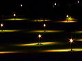 Primrose Hill Lights.jpg