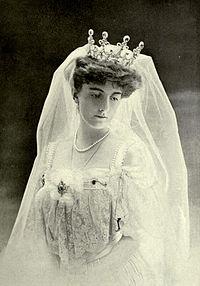 PrincesaMirkoDeMontenegro--belgradewhitecit00amesrich.jpg