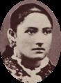 Princesse Teriivaetua, La Famille Royale de Tahiti, Te Papa Tongarewa.png