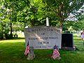 Princeton Cemetery.jpg