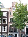 Prinsengracht 977 across.JPG