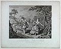 "Print, Scene from the Opera ""Sylvie"", 1766 (CH 18411273-2).jpg"