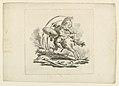 Print, The Letter Q, 1775 (CH 18204229).jpg