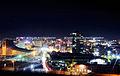 Prishtina City - 02.jpg