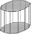 Prisme dihexagonal.png