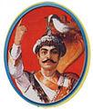 Prithivi narayan.jpg