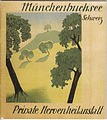 Privatklinik Wyss Prospekt 1930er.jpg