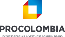 ProColombia English vertical logo.png