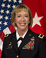 Program Executive Officer BG N. Lee S. Price.jpg