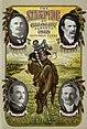 Program for 1912 Calgary Stampede.jpg