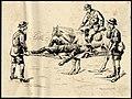 Promotion (18362856461).jpg