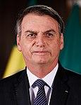 Pronunciamento do Presidente da República, Jair Bolsonaro (rognée) .jpg