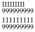 Proportional & Tabular figures.tiff