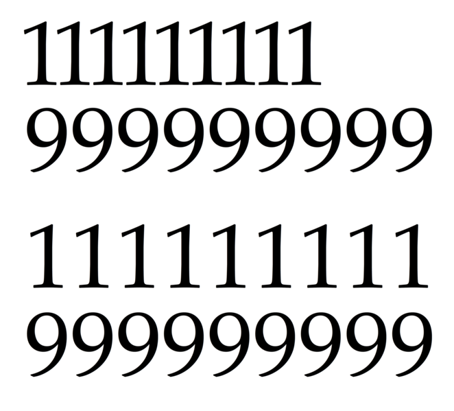 File:Proportional & Tabular figures.tiff