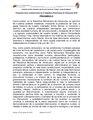 Propuesta texto constitucional de Venezuela 2018.pdf