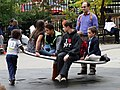 Prospect Park Scene - Prospect Park - Brooklyn - New York - USA - 06 (10389155954).jpg