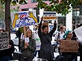 Protect Net Neutrality rally, San Francisco (37503835710).jpg