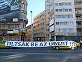 Protest against Uber - Budapest, 2016.01.18 (3).JPG