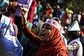 Protest against War Crimes at Shahabag Square (8460773104).jpg