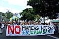 ProtestasCanariasRepsolProspecciones2014-3.jpg
