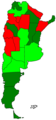 Protocolo de aborto no punible por provincia (Argentina).png