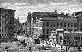 Providence- Market Square.jpg
