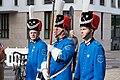 Prozession Beisetzung Kardinal Meisner -4154.jpg