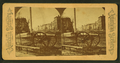Public square, Cleveland, from Robert N. Dennis collection of stereoscopic views.png