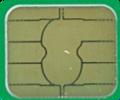 Puce électronique (d'une carte vitale).png