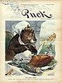 Puck magazine, 1898 September 21.jpg