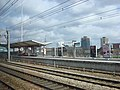 Pudding Mill Lane platforms DLR.jpg