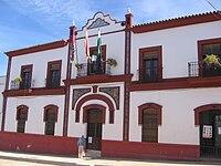 PueblaGuzman.JPG