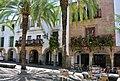 Puebla de Sancho Pérez, Badajoz, Spain - panoramio (8).jpg