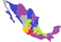 PueblosMagicos01082012.png