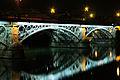 Puente de Isabel II o de Triana, Sevilla.jpg
