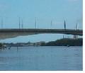 Puente iguamo de barrio blanco.png