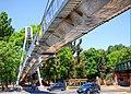 Puente peatonal sobre la Avenida Dorrego.jpg