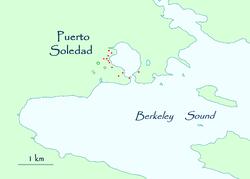 Puerto-Soledad.PNG