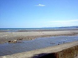 Puerto Armuelles y Punta Burica.JPG