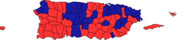 Puerto Rican general election, 1980 map.png