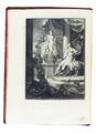 Pufendorf - De officio hominis et civis, 1739 - 330a.tif