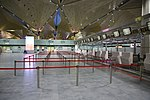 Pulkovo airport 31.12.18-001.jpg
