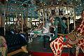 Pullen Park Carousel 34.JPG