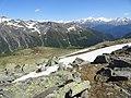 Punta Fetita, Valle d'Aosta (43929274260).jpg