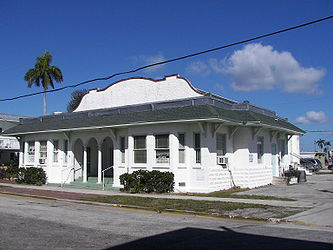 Punta Gorda Woman's Club 2.jpg