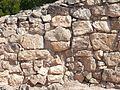 Puntal dels Llops, Olocau 03.jpg