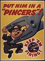 "Put him in ""pincers""^ Keep `em firing^ - NARA - 534776.jpg"