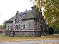 Putlitz Schloss Philippshof 2008-10-19 025.jpg